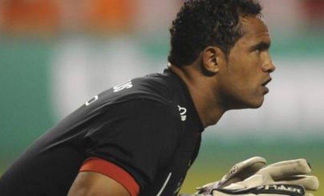 Πίσω στη φυλακή ο Βραζιλιάνος τερματοφύλακας Μπρούνο Σόουζα