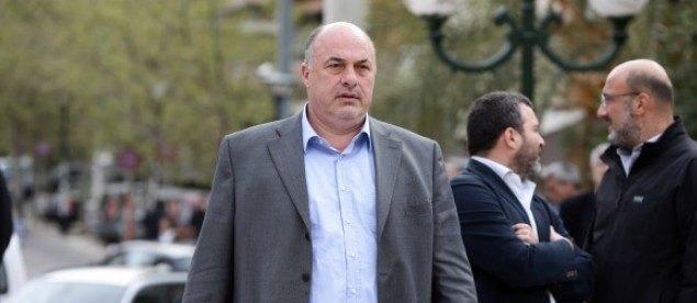 Μπαρτσελόνα: Εβαλε 400 εκατ. ευρώ ρήτρα στον Φατί