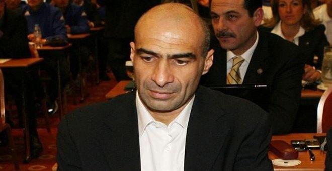 Τσαχειλίδης προς Καλφόγλου: «Δεν έχεις καμία δικαιολογία, είσαι αδικαιολόγητος»