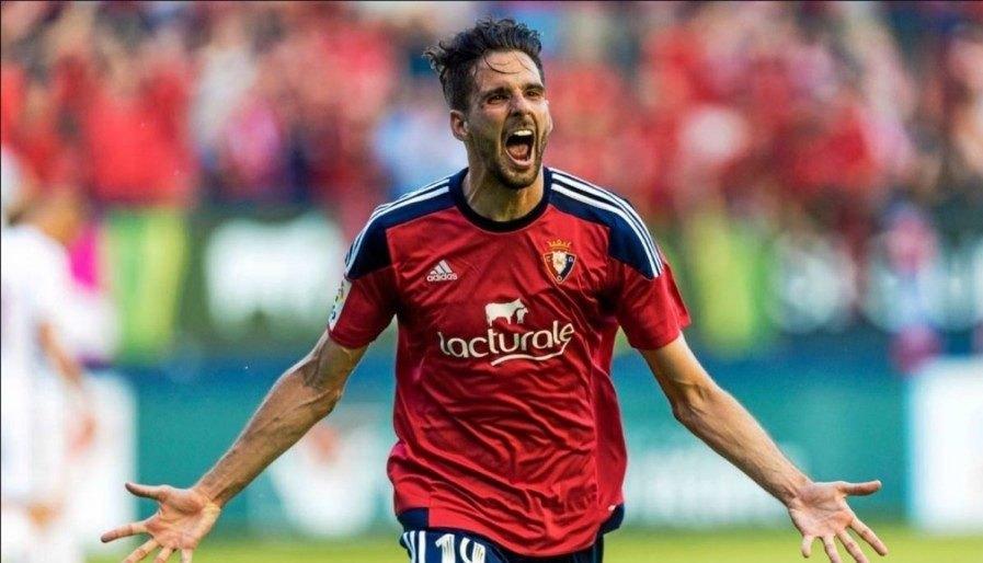 Τα προφίλ των τριών ποδοσφαιριστών από την Ισπανία (VIDEO)