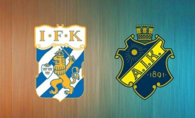 Σκάνδαλο για στημένο στη Σουηδία, κεντρικός πρόσωπο Έλληνας παίκτης