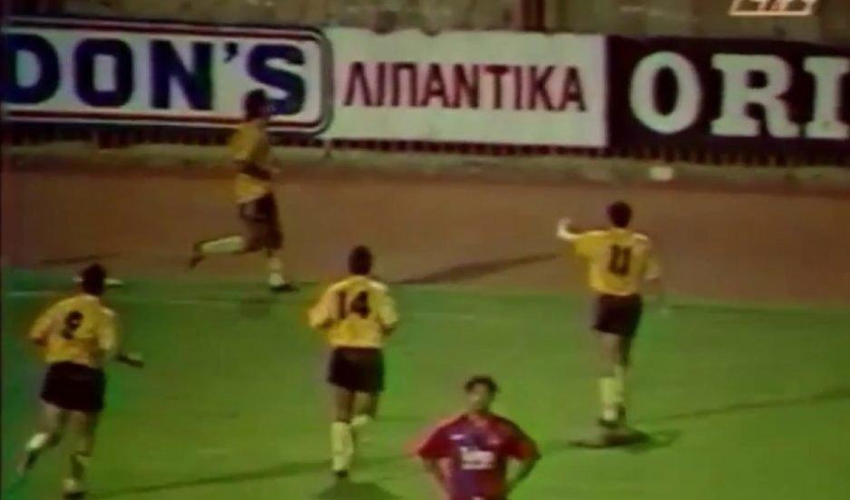 Η πρόβα της πρωταθλήτριας ΑΕΚ, σημείο αναφοράς στη νέα εποχή (VIDEO)