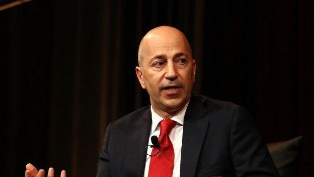 Μίλαν: Διαγνώστηκε με καρκίνο ο Ιβάν Γκαζίδης