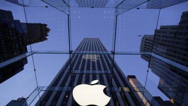 Η ΕΕ ανοίγει «πόλεμο» με την Apple: Την απειλεί με πρόστιμο ίσο με το 10% των παγκοσμίων εσόδων της