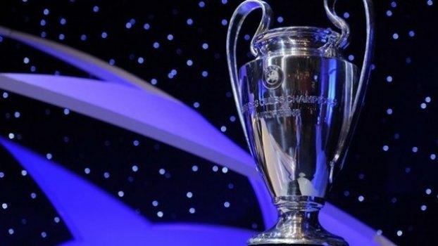 Με αλλαγές η είσοδος στους ομίλους Champions League και Europa League