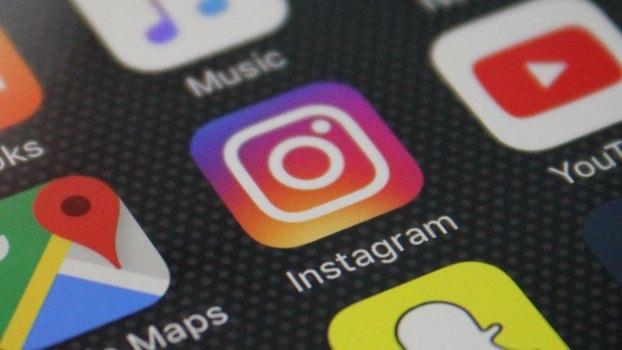 Η νύχτα του μεγάλου blackout σε Facebook, Instagram και WhatsApp
