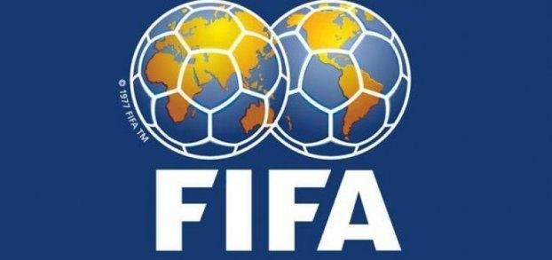 Η FIFA σκέφτεται να απαγορεύσει τον δανεισμό παικτών!