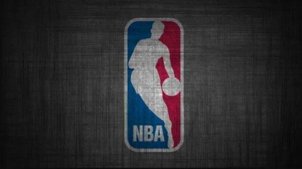 NBA: Στις 18 Νοεμβρίου θα γίνει το Draft