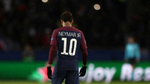 Η FIFA «έκοψε» μπόνους 2,7 εκατομμυρίων λιρών από τον Νεϊμάρ