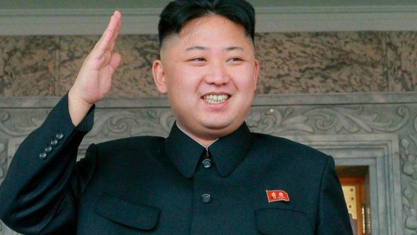 Αναστέλλει τις δοκιμές πυρηνικών όπλων η Βόρεια Κορέα