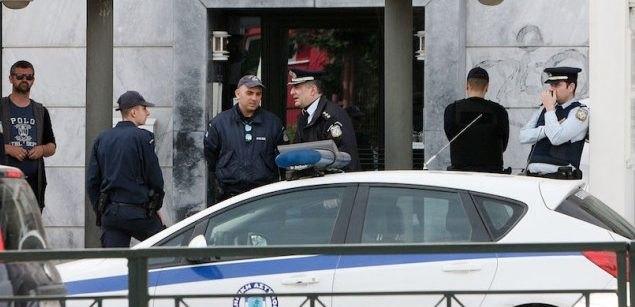 Αποχώρησαν οι οπαδοί του Παναθηναϊκού από τα γραφεία της ΠΑΕ