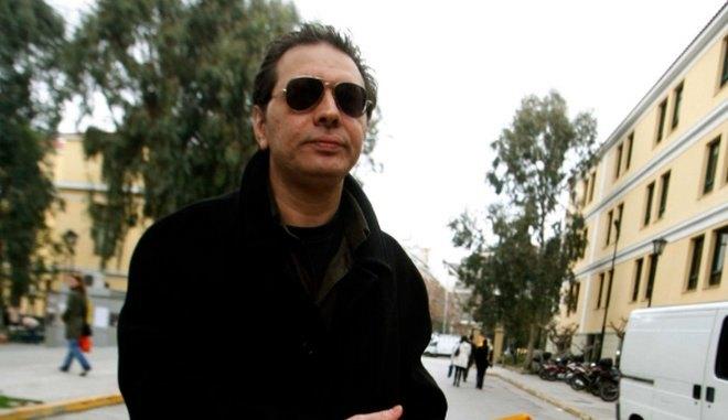 Στέφανος Χίος: Πώς έζησε ο δικαστικός επιμελητής τους πυροβολισμούς