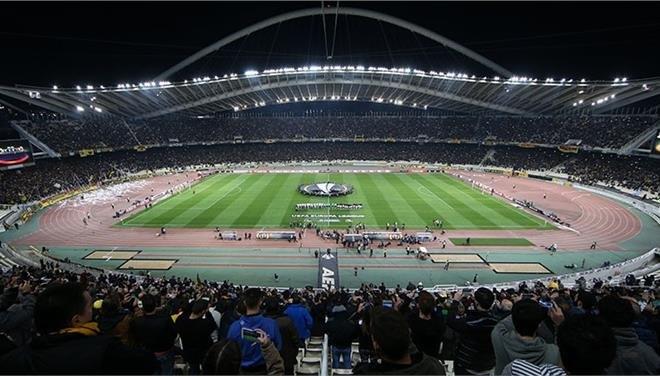Tα «θέλω» του ΠΑΟΚ για τον τελικό