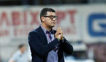 Σενάρια για Μιλόγεβιτς και ΑΕΚ στην Σερβία!
