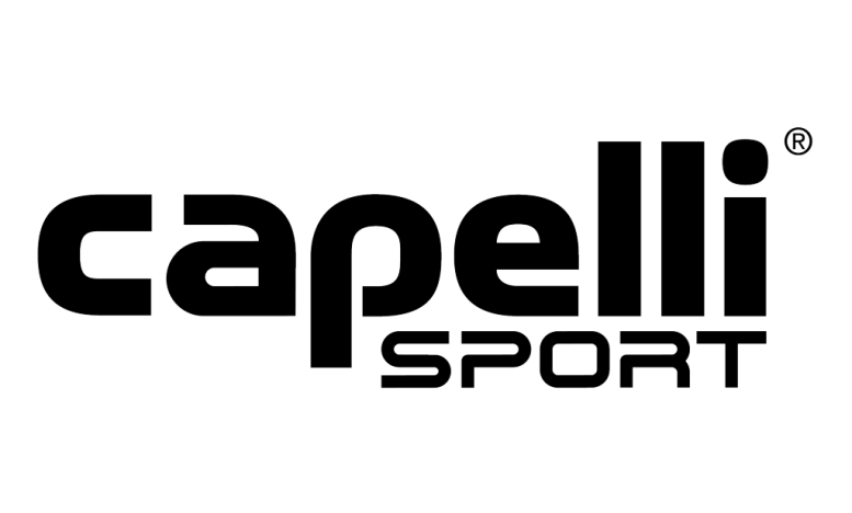 Κοντά σε μεγάλο deal για τη φανέλα με την Capelli sports η ΑΕΚ!