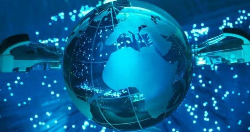 Αποκάλυψη: Σχεδόν 1,5 δισ. ευαίσθητα αρχεία «κυκλοφορούν ελεύθερα» στο διαδίκτιο