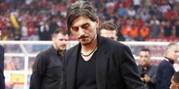 «Tελειώνει» τον Γιαννακόπουλο η Euroleague!