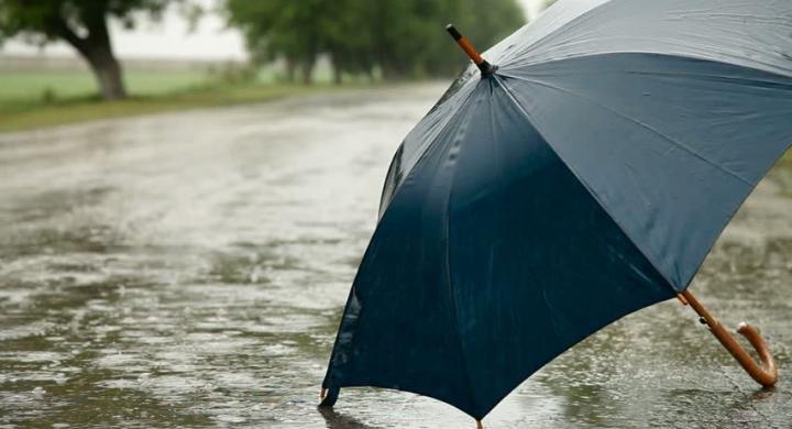 Άστατος καιρός τη Μεγάλη Πέμπτη με βροχές από το βράδυ - Συννεφιά την Κυριακή του Πάσχα