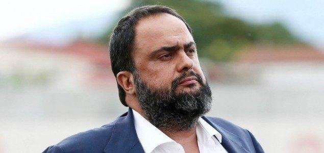 Αυτοπροσώπως στο δικαστήριο ο Μαρινάκης-Ζήτησε να μην του απαγορευθεί η έξοδος από τη χώρα