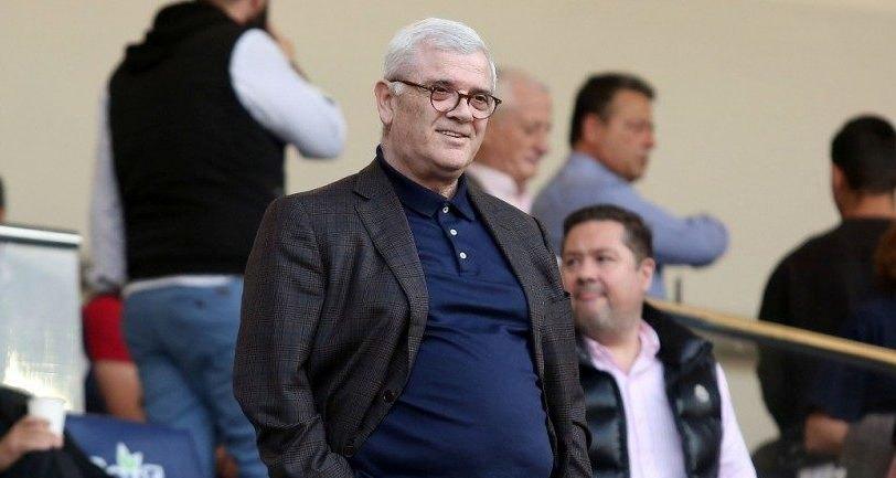 Το πρωτάθλημα ζωής, η ΑΕΚ το πήρε όταν αποφάσισε να μπει ο Μελισσανίδης