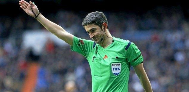 Φαβορί ο Μαγιένκο για τον τελικό Κυπέλλου ΑΕΚ-ΠΑΟΚ!