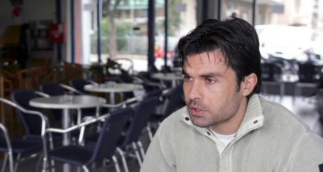 Επίσημα στο τμήμα scouting της ΑΕΚ ο Ανδρέας Λαγωνικάκης