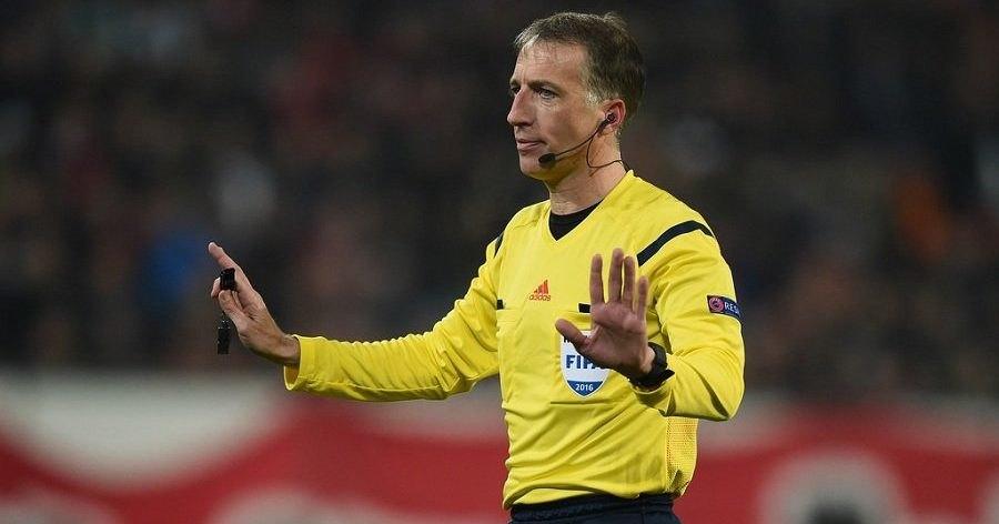 Μπορμπαλάν: «Από τα πιο δύσκολα ματς στην καριέρα μου»
