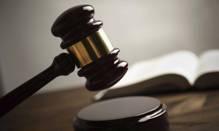 Δικαίωση: Παύθηκε ο Σκουτέρης από αθλητικός δικαστής! Προσφυγή και από Κοντονή για δεύτερο πειθαρχικό