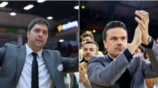 «Η ΑΕΚ ψάχτηκε για Φιλιπόφσκι, στο προσκήνιο ο Κόρνερ»