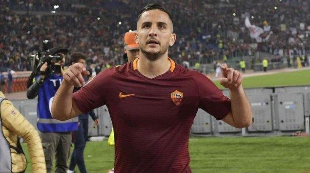 Μόντσι: «Χαρούμενος ο Μανωλάς στην Ρόμα, θα μείνει 100%»