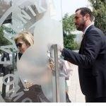 Εικόνες από την εκδίκαση της προσφυγής της ΑΕΚ