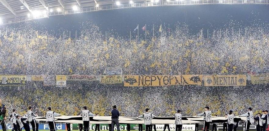 Champions League: Αποκλείστηκε ο ΑΠΟΕΛ και... φεύγει από υποψήφιος αντίπαλος -Ποιο ζευγάρι ενδιαφέρει την ΑΕΚ