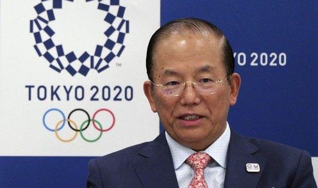 Το πρόγραμμα των Ολυμπιακών Αγώνων του 2020 στο Τόκιο (ΦΩΤΟ)