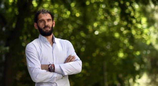 Γκαρμπαχόσα: «Η Euroleague κάνει ζημιά με την συμπεριφορά της»