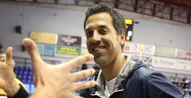 Με επιτυχία ολοκληρώθηκε το Greece Serbia Basketball Camp by Νίκος Χατζής