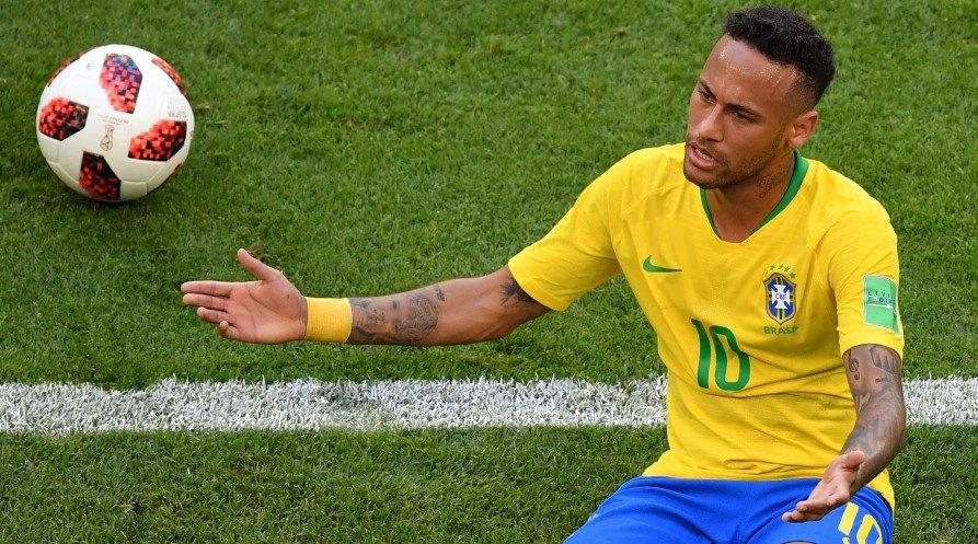 Νεϊμάρ: «Η πιο θλιβερή στιγμή της καριέρας μου - Δύσκολο να βρω τη θέληση να παίξω ξανά ποδόσφαιρο»! (ΦΩΤΟ)