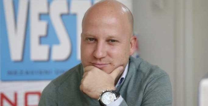 Νίκολιτς: «Να συνεχίσουμε έτσι και κόντρα στην ΑΕΚ - Διψάμε για περισσότερα»