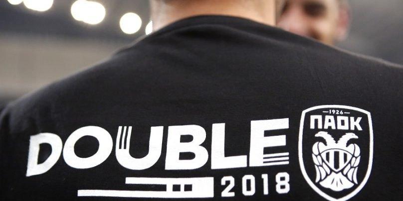 121e86db6f17 Τα νέα μπλουζάκια… τρέμπλ του ΠΑΟΚ! (ΦΩΤΟ) – Enwsi.gr