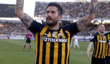 Οι 10+11 καλύτερες περιπτώσεις ελεύθερων Ελλήνων παικτών
