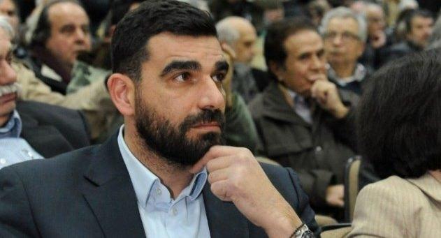 Πέντε συλλήψεις για τον ξυλοδαρμό του Κωνσταντινέα