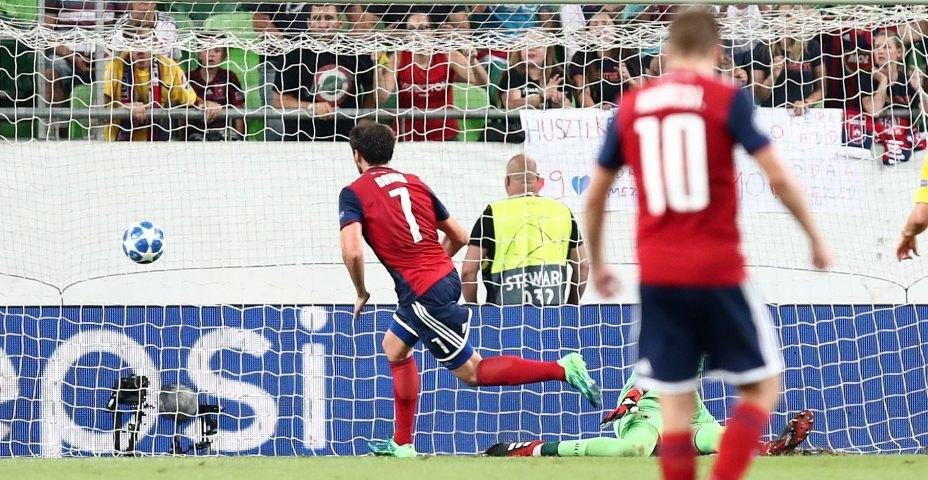 Σταματάει οριστικά το ποδόσφαιρο ο Λάζοβιτς!