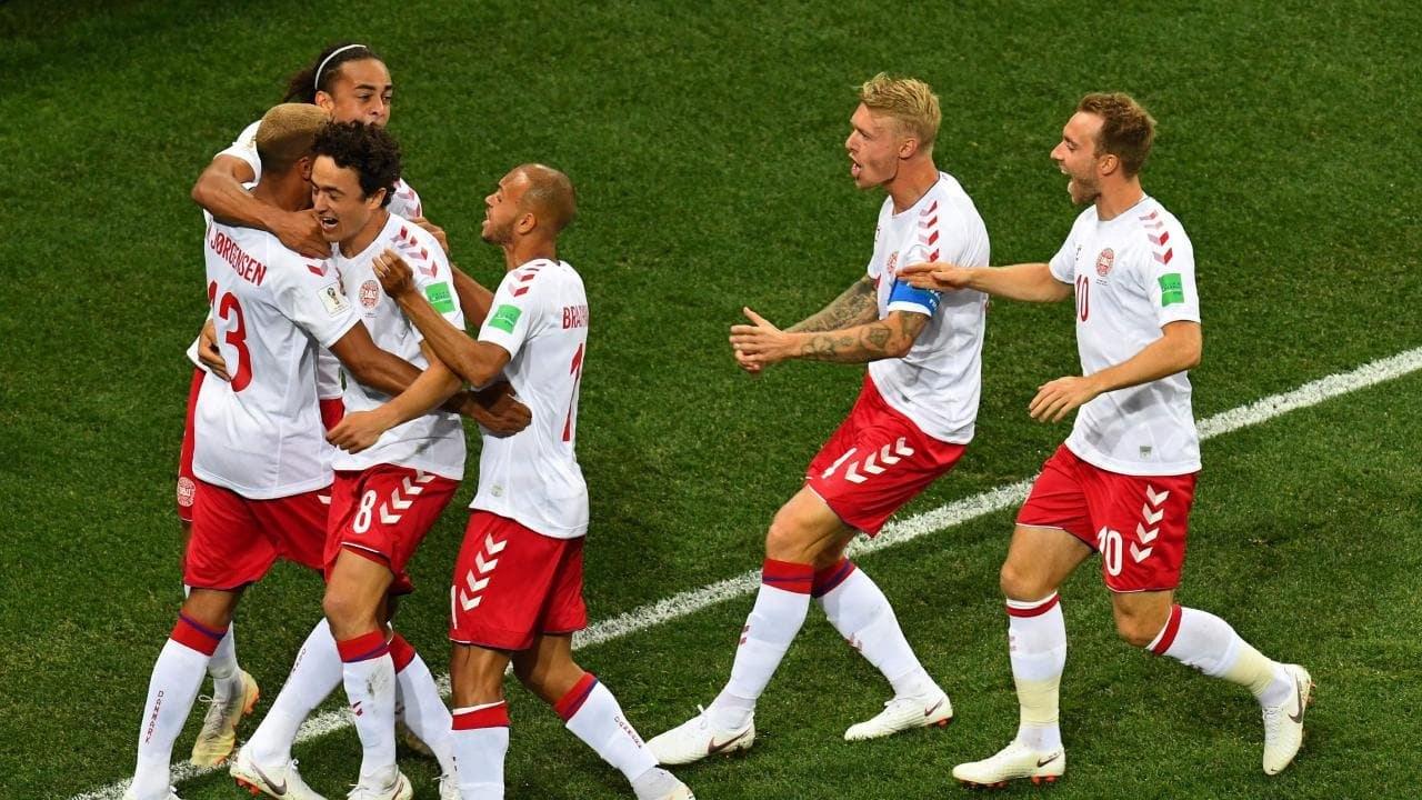 Οι Δανοί στέλνουν την ομάδα Futsal στο Nations League για να γλιτώσουν την τιμωρία!