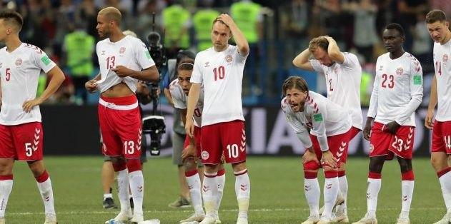 Στον... αέρα η συμμετοχή της Δανίας στο Nations League!