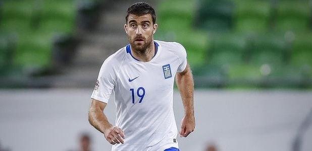 """Παπασταθόπουλος: """"Τσαντίστηκα στο δεύτερο γκολ!"""""""