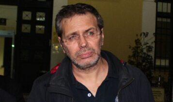 Κατεβαίνει στις επόμενες βουλευτικές εκλογές ο Στέφανος Χίος