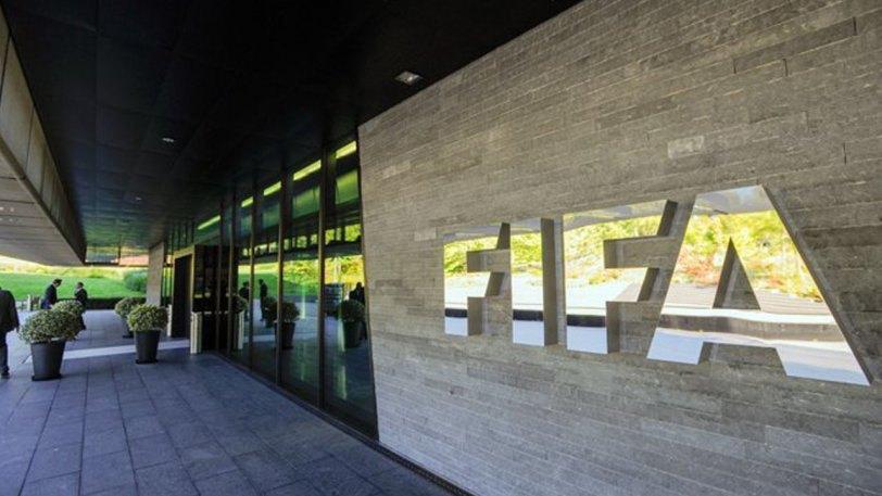 Περιορισμό στους δανεικούς ανακοινώνει η FIFA!