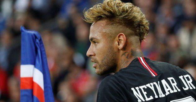 «Δεν θα κάνει κίνηση για την απόκτηση του Νεϊμάρ η Ρεάλ Μαδρίτης»
