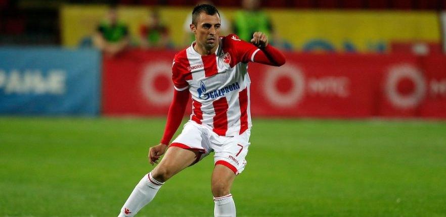 «Ετοιμο τριετές συμβόλαιο στον Κρστίτσιτς έχει η ΑΕΚ»