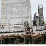 Η «Αγιά Σοφιά» αποκαλύπτεται -Εικόνες από τα έργα στη Νέα Φιλαδέλφεια