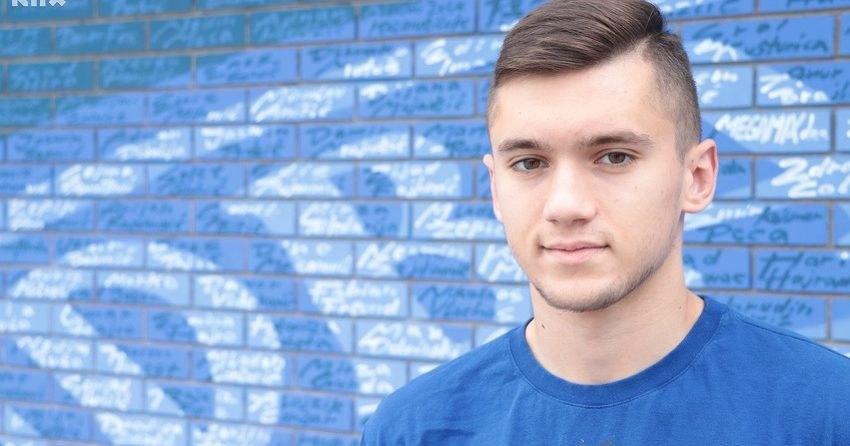 «Η ΑΕΚ πλήρωσε ήδη 200.000 ευρώ στην Ζελεζνιτσαρ για τον Σαμπανάτζοβιτς -Δίχως να έχει υπογραφή του»